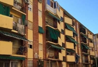Piso en calle Nuestra Señora de La Piedad, nº 7C